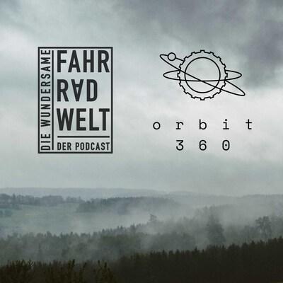 Orbit360 Spezial – After Race Talk (Webinar)