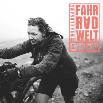 Jenny Tough – Ultra Trailrunner & Bikepacking Race Winner